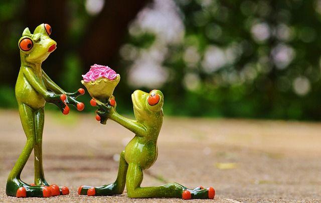 como mejorar la relacion de pareja